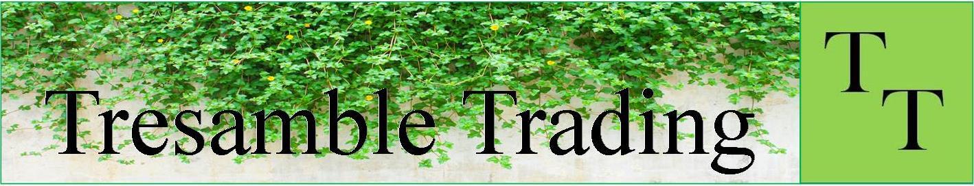 Tresamble Trading